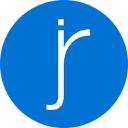 Jackson River Company Profile