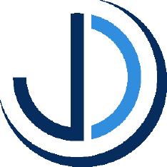 Aviation job opportunities with Jacobsen Daniels