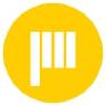 Jacsomedia Smart Web Applications logo