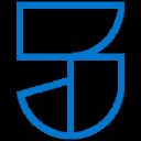 James Robinson logo