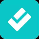 Jasper (Credit Stacks) logo