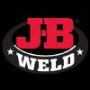 J-B Weld, Inc.