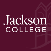 Aviation training opportunities with Jackson Community College