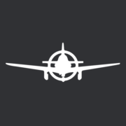 Aviation training opportunities with Jefferson City Flying Services