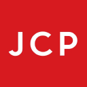 Logo for JCPenney