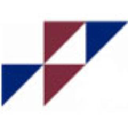 Joint Commission Resources Logo