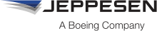 Aviation training opportunities with Jeppesen