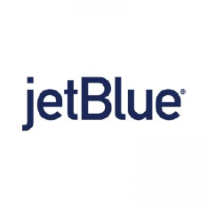 Aviation training opportunities with Jetblue Airways