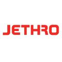 JethroLimited Logo