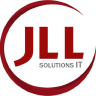 JLL INFORMATIQUE logo