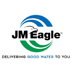 Aviation job opportunities with Jm Eagle
