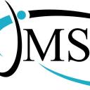 JMS Tech Group Logo