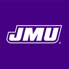 Aviation training opportunities with James Madison University