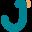 J'NOV logo