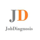 JobDiagnosis Job Search