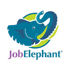Aviation job opportunities with Jobelephantcom