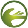 Joget Inc logo