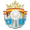JOIA De Majorca logo