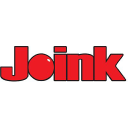 Joink LLC logo