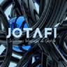 Jotafí SA logo