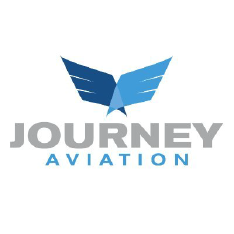 Aviation job opportunities with Journey Aviation