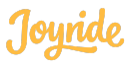 Joyride Company Profile