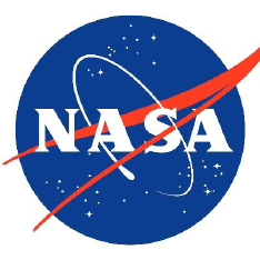 Aviation job opportunities with Jet Propulsion Laboratory