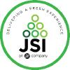 JSI Store Fixtures, Inc.