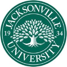 Aviation training opportunities with Jacksonville University