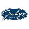 The Judge Group Inc. logo