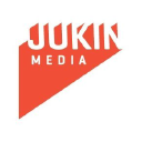 Www.jukinmedia