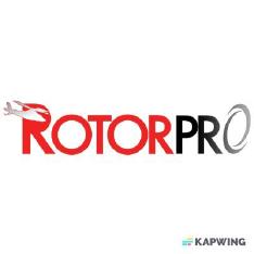 Aviation job opportunities with Rotorcraft Pro Media