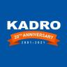 Kadro Solutions Inc logo