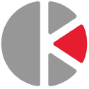 Kahntact logo