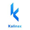 Kalinax logo