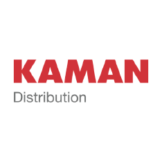 Aviation job opportunities with Kaman Industrial Technologies