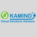 KAMIND IT Logo