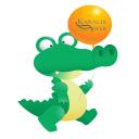 Karalisweb logo