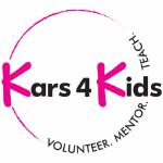 kars4kids Logo