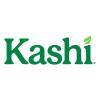 Kashi Co.