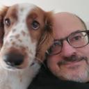 Kates Media Inc. logo
