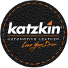 Katzkin Leather Interiors, Inc.