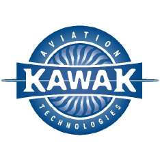 Aviation job opportunities with Kawak Aviation Technologies