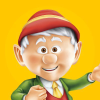 Keebler Foods Co.