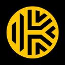 Keeper Security Inc Logo