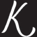 The Trustee For Kennedy Arts Foundation Logo