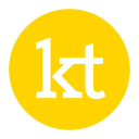 Kernpunkt Logo