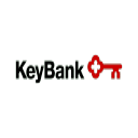 Logo for KeyBank