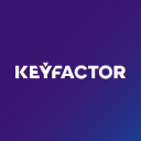 Keyfactor logo