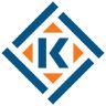 Keystone Solutions logo